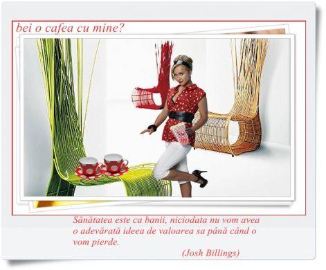 FOTO TË MUAJIT GUSHT Sanatatea__cafea